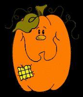 A Teacher's Touch: More Pumpkin Songs