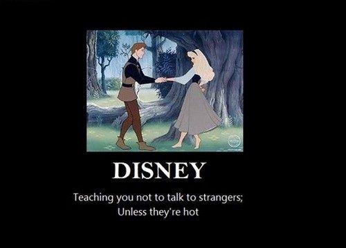 Disney-Rules-disney-princess-35280826-500-359.jpg 500×359 pixels