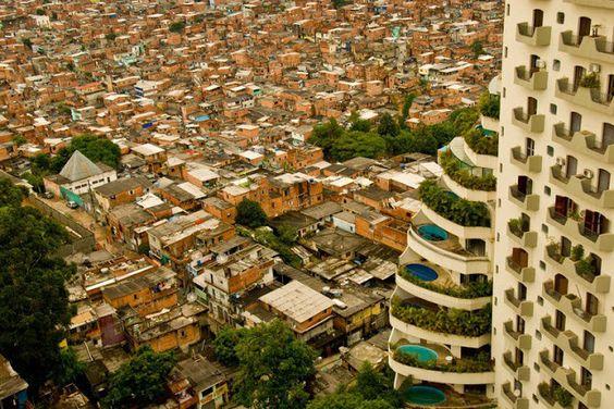 Edu Cezimbra: Pobre Povo Brasileiro