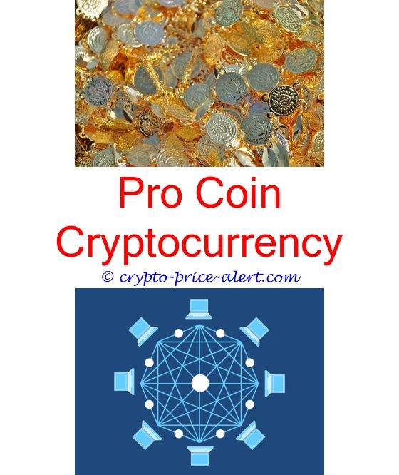 publicly traded cryptocurrency