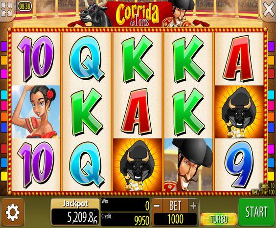Merkur casino almere vacature kauhava finland