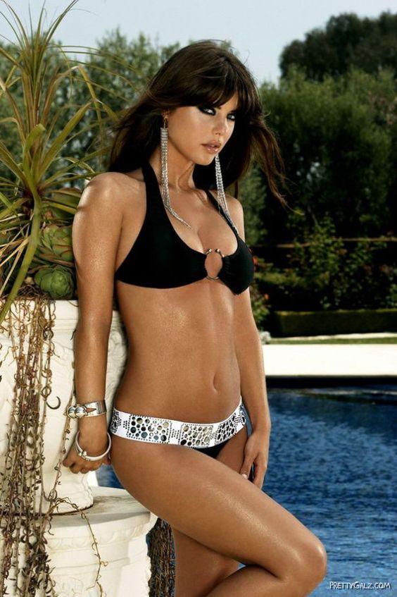 sexy bikinis sexy swimsuits lenz hot pool girls girls girls sexy girls