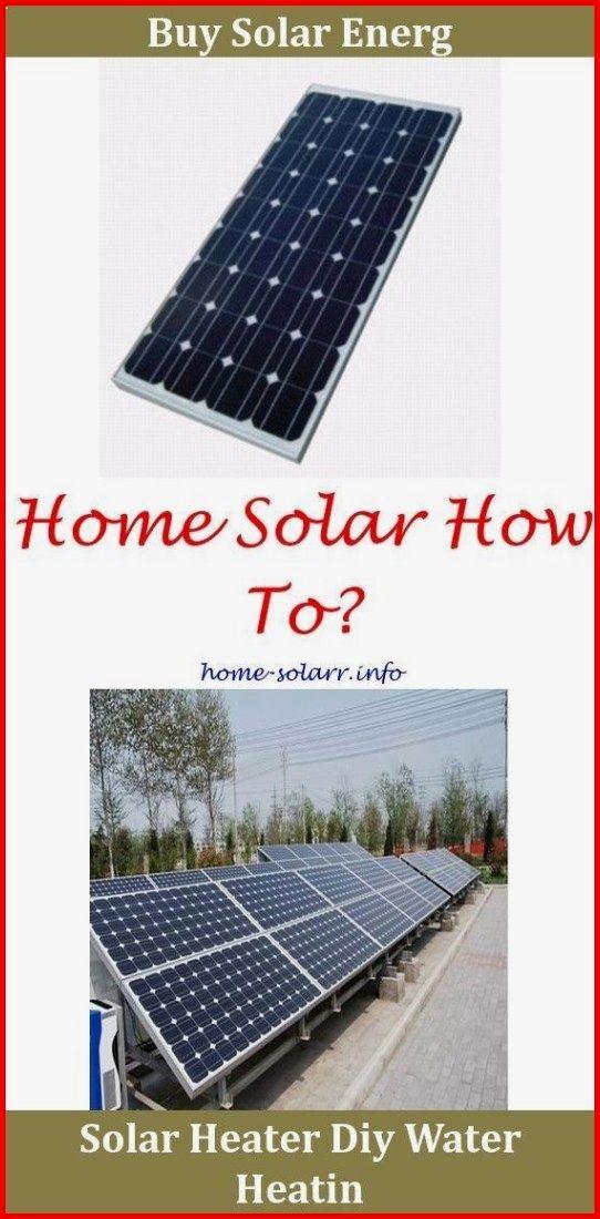 Solar Energy Information Solar Panels Solar Energy For Home Best Solar Panels