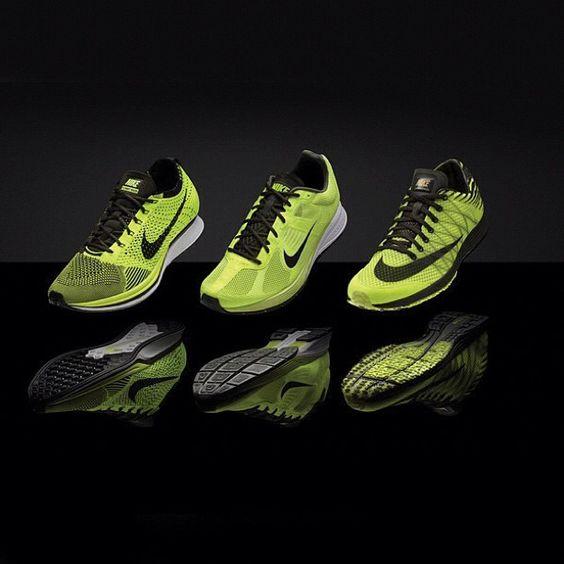 2015 Nike Roshe Run Olympique Femme 717