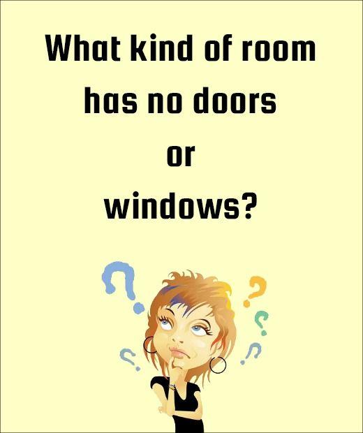 Logic Questions For High School Students - p5u201d logic question ...