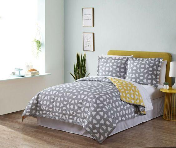 5c684fd89d45185d943a6463177f9b69 - Better Homes And Gardens Hannalore Pillow Sham