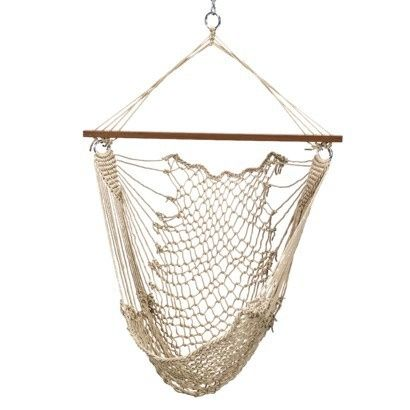 totally want this for our sunroom - its only $30!!