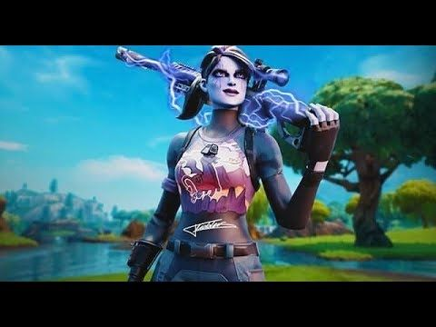 Fortnite Montage My Situation Best Gaming Wallpapers Gaming Wallpapers Game Wallpaper Iphone