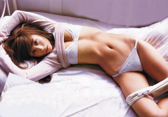 巨乳グラビアアイドル大好きおすすめ画像 | So-netブログ