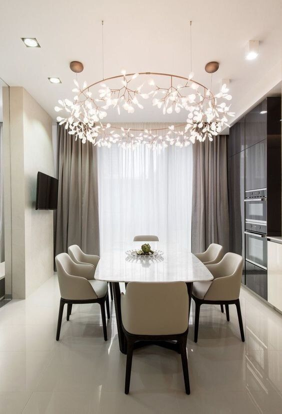 Zoni Hash Name Is Enough For Introduction Contemporary Dining Room Design Dining Room Interiors Dining Room Design