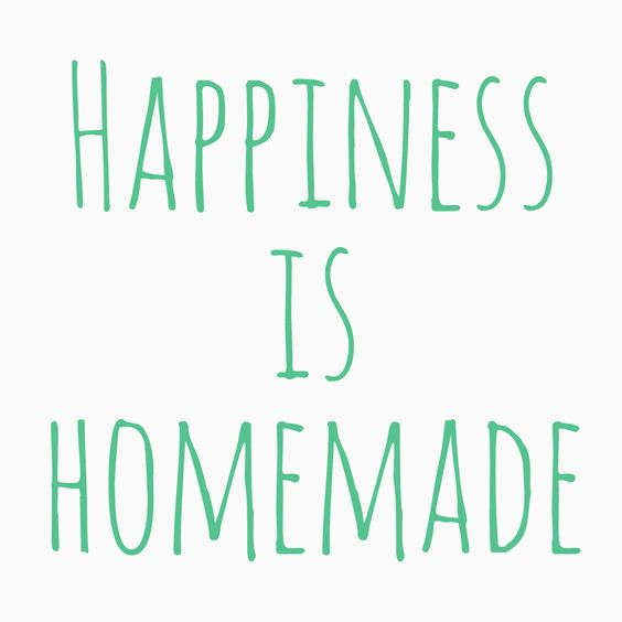 For more quotes check http://www.eatpurelove.nl/quotes/ #quote #quoteoftheday #quotes #happiness #homemade #health #mindfulness #cooking #eatpurelove