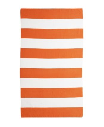 Caro Home Cabana Beach Towel Reviews Bath Towels Bed Bath