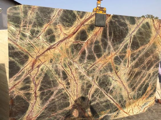 Rainforest Brown Marble Forest Marble Rainforest Marble Rainforest Granite Rainforest Brown Granite Brown Granite Marble Slab Granite Cost