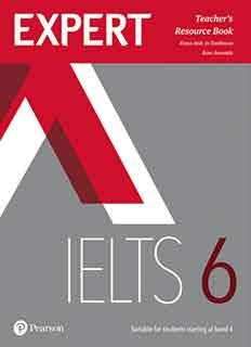 Download Pearson Expert Ielt 6 Teacher S Resource Book Pdf With Audio Pendidikan Essay Topic Answer Free