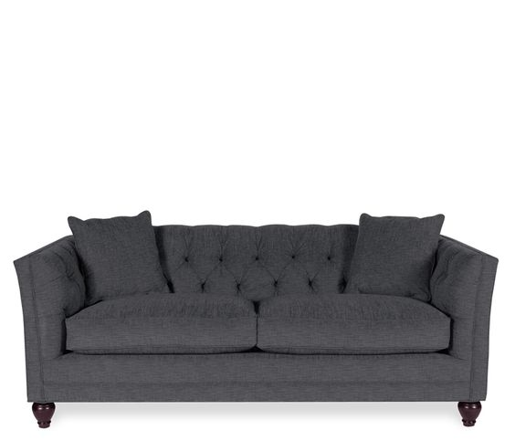 Stevens Sofa Boston Interiors In A Perfect World Pinterest Colors The O 39 Jays And Plush