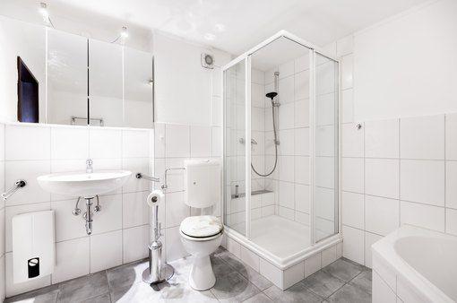 The Best Way To Get Rid Of Pink Mold Mold In Bathroom Bathroom Ventilation Bathroom Layout