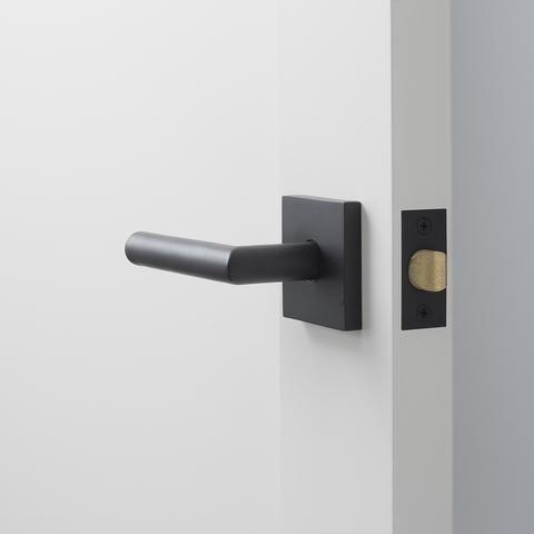 Search Results Door Handles Interior Black Door Handles Door Handles