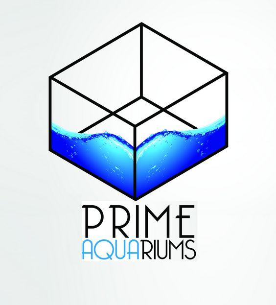 Prime Aquariums - Custom fish tank manufacturer in the UK.
