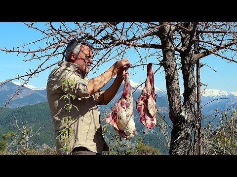 tas firinda kuzu kol tandir roast leg of lamb or lamb shoulder in a wood fired oven youtube youtube guvec tavuk kebabi