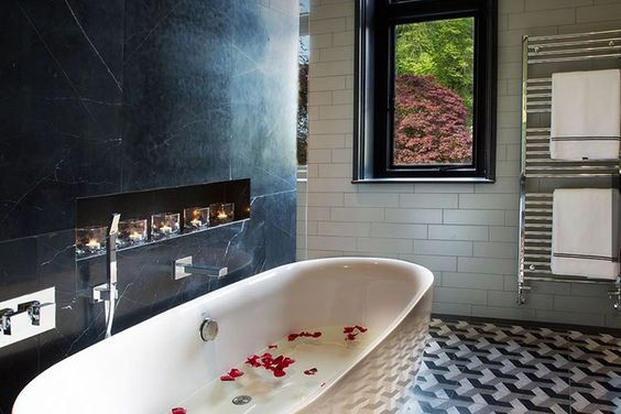 Glazebrook House A Boutique Hotel In Devon Timothy Oulton Pinterest Small Luxury Hotels And