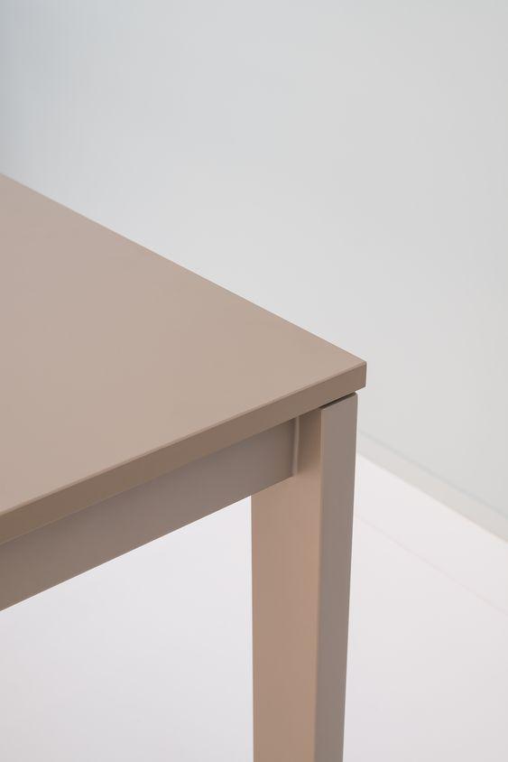 table top in beige luxor FENIX NTM applications Pinterest Tops