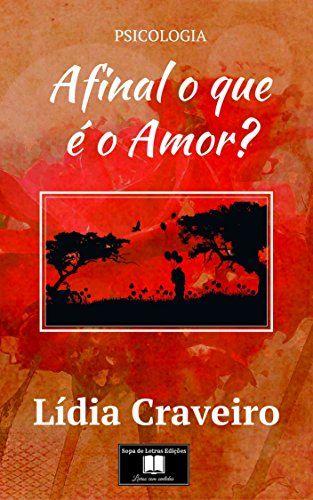 Afinal o que é o Amor?: A psicologia das relações amorosa... https://www.amazon.com.br/dp/B018ORT1PK/ref=cm_sw_r_pi_dp_Uz2Fxb2PRT53J