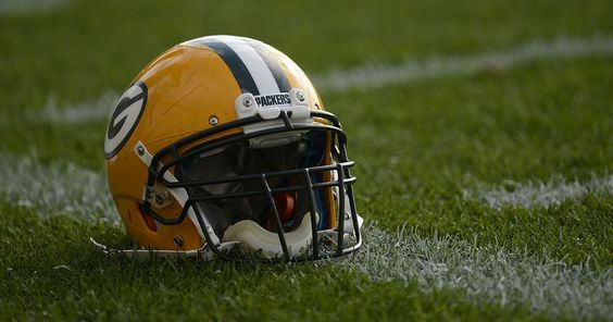 McGinn: Ranking Packers roster from 1-53