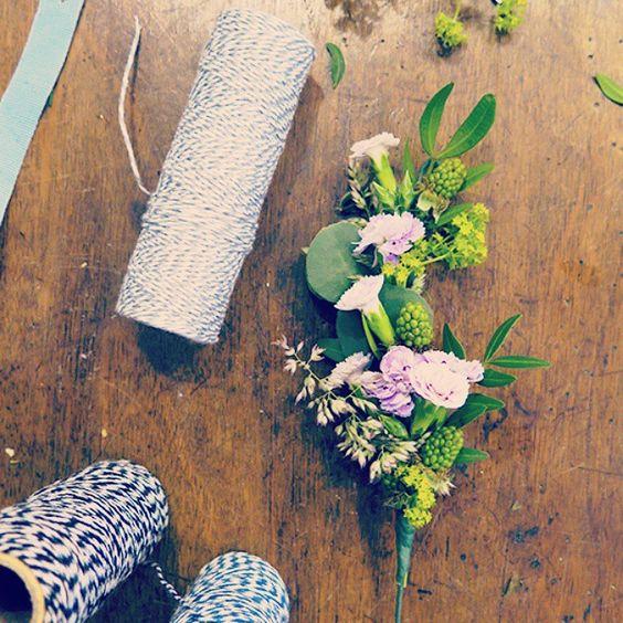Herbesfauves fleuriste bordeaux atelierfloral bordeauxinbox flowersbracelet bloom cactus succulent pinterest cacti
