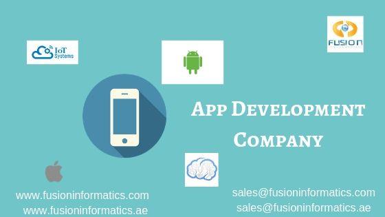 Bestmobileappdevelopmentcompaniessaudiarabia Appdevelopmentcompanyinsaudiar Mobile App Development Companies App Development Companies Mobile App Development