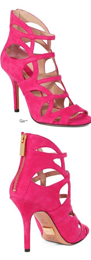 Michael Kors Ankle Stilettos LBV