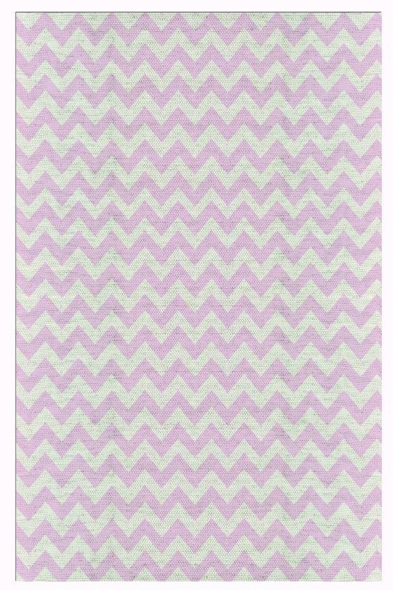 tapete-chevron-rosa-claro-linho.jpg 1.181×1.772 pixels