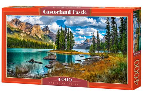 Pin By Ida Jurzyk On Wish List Puzzle Island Puzzle Shop