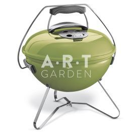 Barbecue Weber Charbon Smokey Joe Premium Ø 37 cm