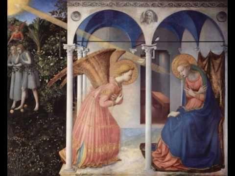 """[Ottava BIS] Mauro Biglino """"Racconti dall'Antico Testamento"""" (1-09-2016)"""