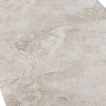 tarsus gray polished porcelain tile