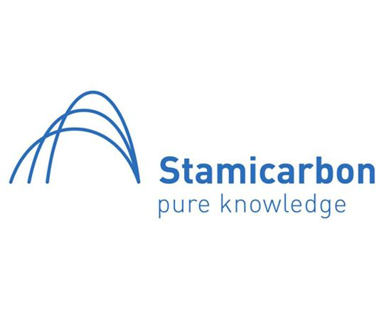 Stamicarbon Signs Urea Licensing Contract With Jiujiang Xinlianxin With Images Jiujiang Chemistry Labs Contract