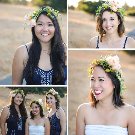 News – Wedding Inspirations Bridesmaid Gifts Jewelry by LimonBijoux