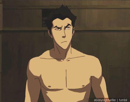 [Série animée] Avatar - La Légende de Korra 5c75371e3272fde2e30b7fae072fa506