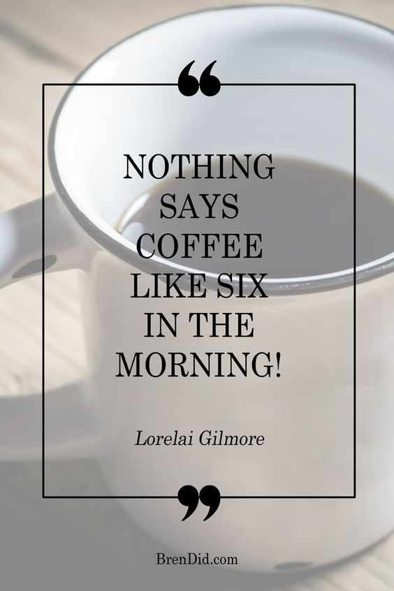21 free printable Gilmore Girls quotes that will make you remember why you love…: