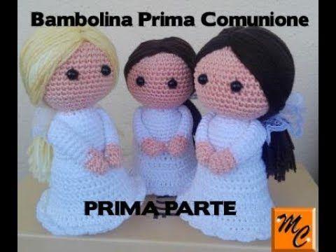 BAMBOLA CARLOTTA | magicischemitradotti | 360x480