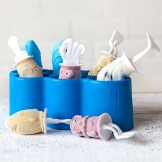 Ice Lolly Makers & Accessories South Africa - Yuppiechef