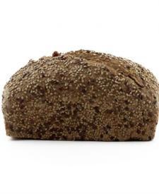 Pan Integral de semillas Riopradillo 500g #bread #gourmet #boulangerie