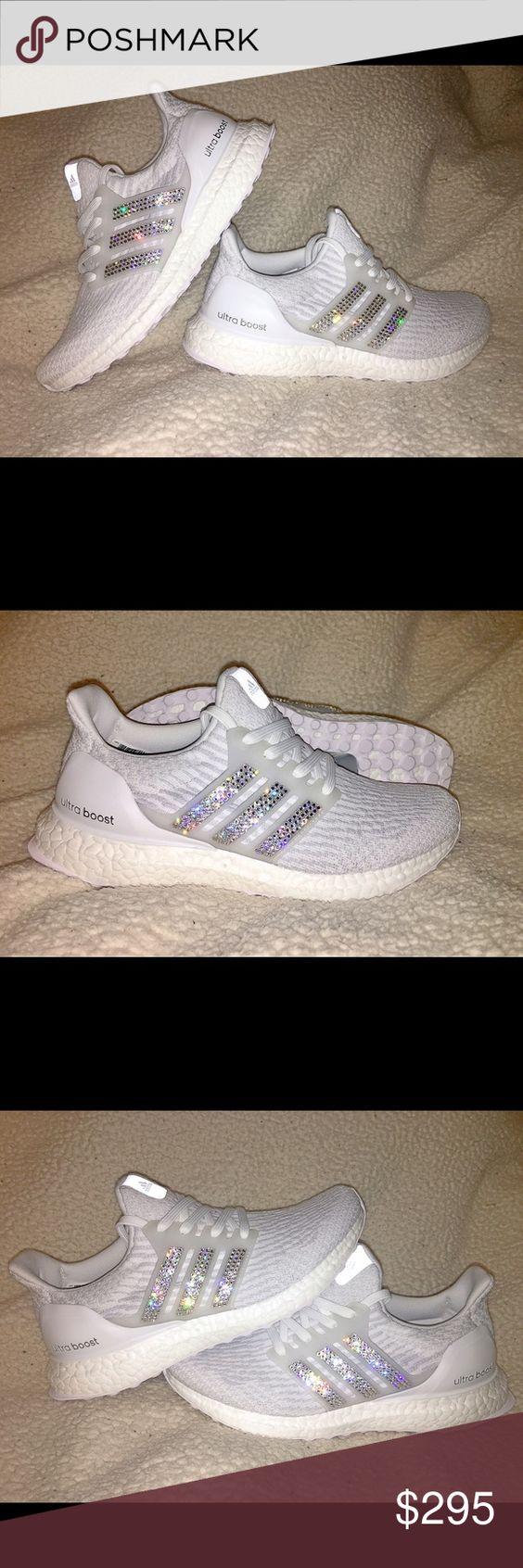 new adidas stan smith,adipower black >off70% originali scarpe