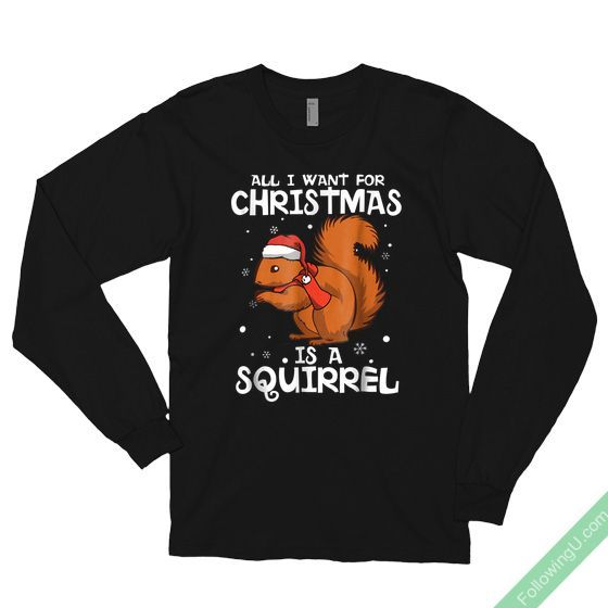 Lovely Funny Cute Unisex Long Sleeve T Shirt For Happy Birthday Halloween Thanksgiving Cyber Happy Birthday Funny Humorous Xmas Pajamas Happy Birthday Funny