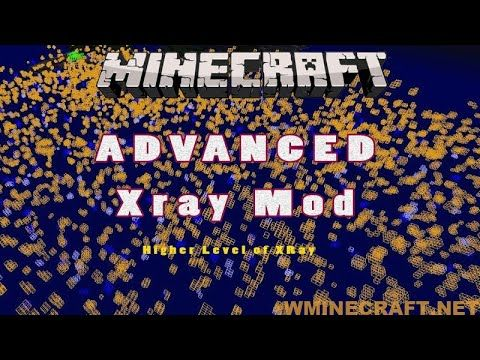 Advanced Xray Mod 1 16 4 For Minecraft Minecraft Games Gaming Programming Review Tutorial In 2021 Minecraft Funny Moments Minecraft Mods Minecraft 1