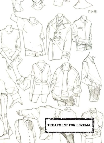 19 Ideas Drawing Poses Male Anime Character Design References For 2019 Anime Character Design Drawing Poses Male Character Design Nov 4 2015 a refrence board of manga style poses limited to the male form. 19 ideas drawing poses male anime
