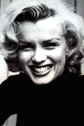 Marilyn Monroe :: Marilyn Monroe 60 image by harobed216 - Photobucket