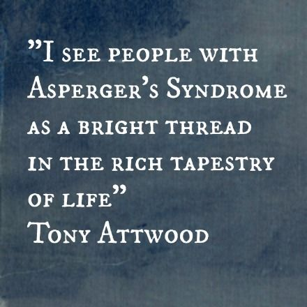 Aspie dating adults asperger syndrome My Aspergers Child: Aspergers Children: Medication & Side Effects