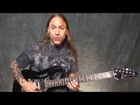 The Secret To Chord Arpeggio Relationships Arpeggios Made Easy Guitar Zoom Youtube Easy Guitar Guitar Guitar Fretboard