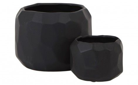 Stark Pots - What's New | Jayson Home